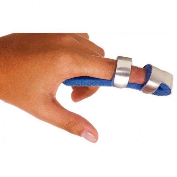 Férula de dedo