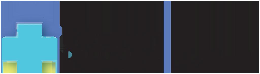 Hogar Buena Salud - Tienda de insumos médicos para el hogar